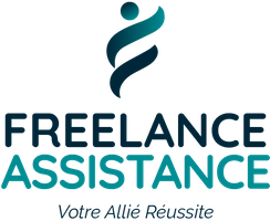 Freelance Assistance